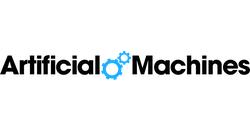 Artificial Machines Logo