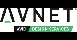 AVID Technologies Logo
