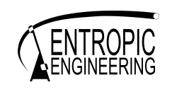Entropic Engineering Logo
