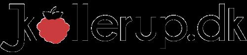 Jkollerup.dk Logo
