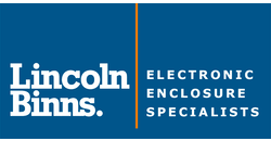 Lincoln Binns Logo