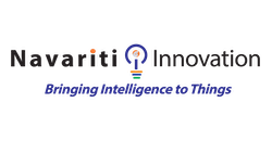 Navariti Innovation Logo