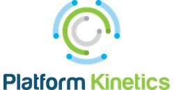 Platform Kinetics Logo