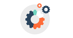 Renovatio Systems ltd Logo