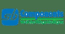 sb-components Logo
