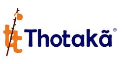 Thotaka  Logo
