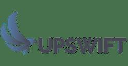 Upswift Logo