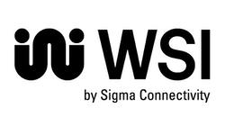 Sigma Connectivity WSI Logo