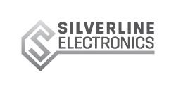 Silverline Electronics